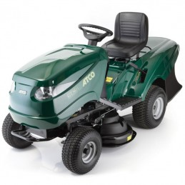 ATCO GT36H Twin Ride On Mower